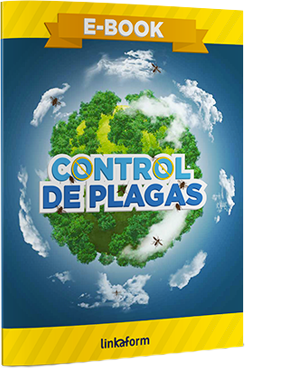 ControlDePlagas_Interior.png