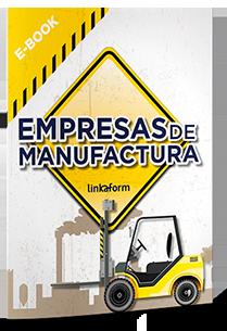 EmpresasDeManufactura_2.png