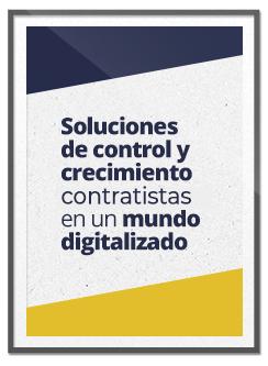 Linkaform_Soluciones.png