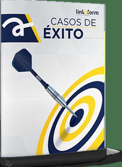 Ebook_CasosDeExito_1.png