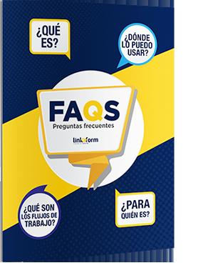 Recursos_Ebook_faqs.png