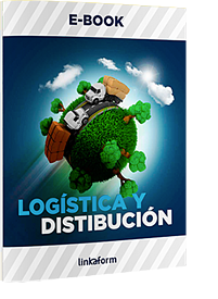 Logistica_Interior.png