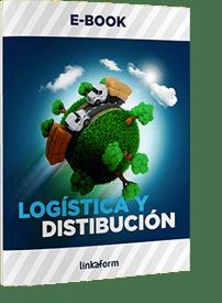 Logistica_Interior.png