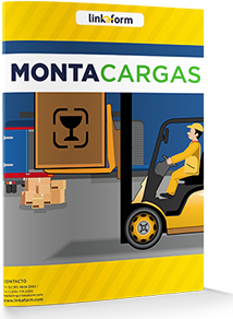 Montacargas_imagen_2