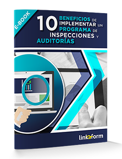 beneficios.inspeccion.auditoria